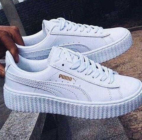 Lässige Sommerschuhe – Muss eine Schuhkollektion …