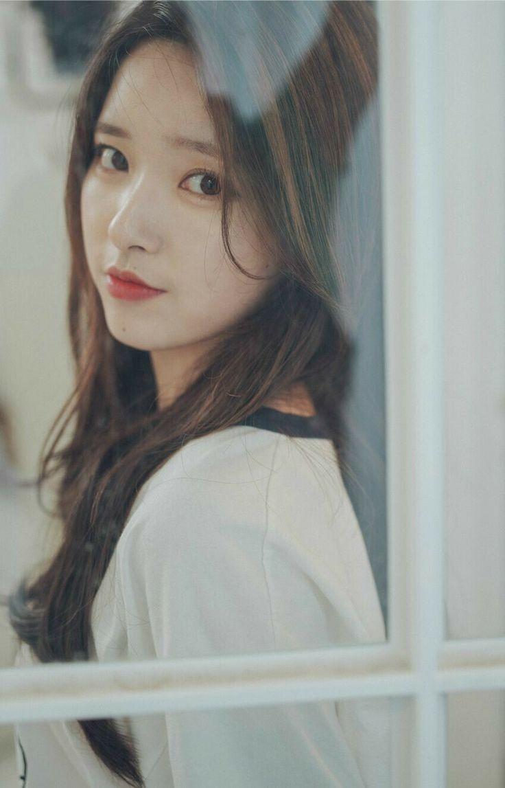 Knhs2의 Instagram Media: 31 Best Kim Na Hee- Ulzzang Images On Pinterest