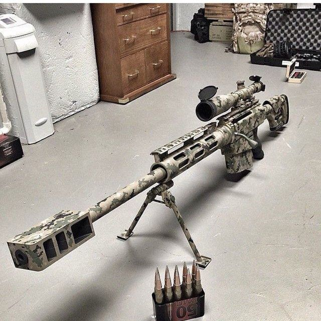 SCREENSHOT ADD BY SNAPCODE @uniqueweapons 50cal  -Pc: @db...Instagram photo | Websta (Webstagram)
