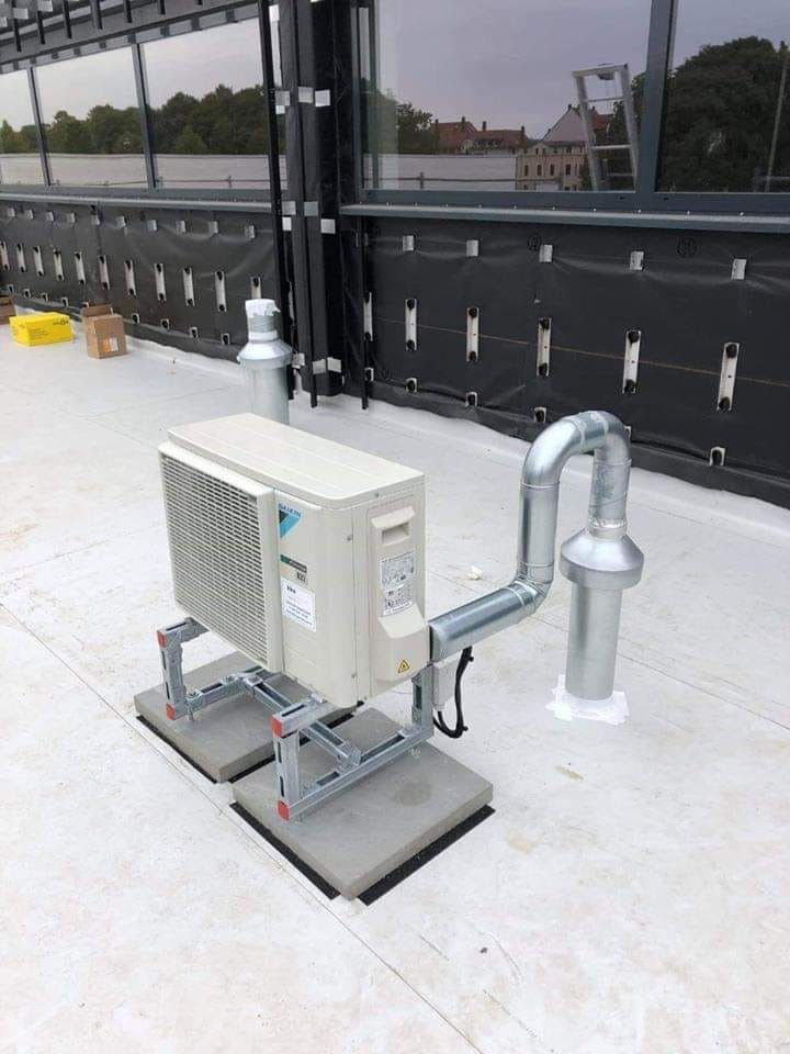 Pin By Sukhjot Singh On Hvac Tech Refrigeration And Air