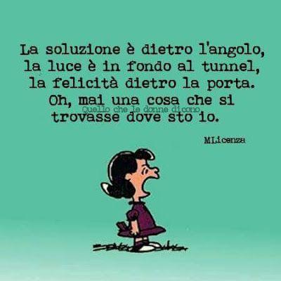 http://citabilicitazioni.blogspot.it/2017/03/la-soluzione.html