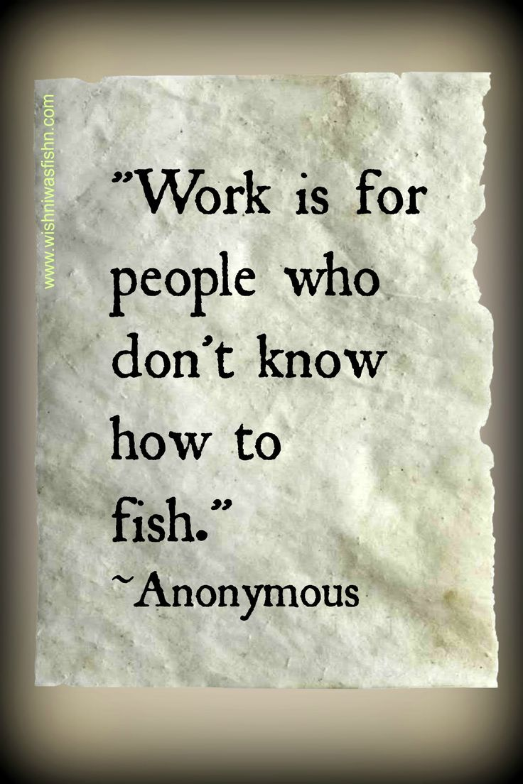 Love Fishing Quotes 163 Best Let's Go Fishing Images On Pinterest  Fishing Stuff
