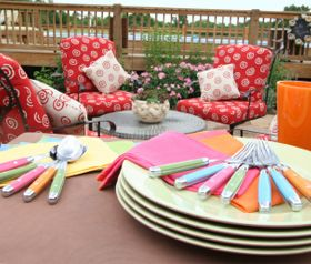 Summer-savvy entertaining with Sabrina Soto: Entertainment Parties Time, Entertaining Parties Time, Entertainment Inspiration, Outdoor Fun, Entertainment Outdoor, Highlow Projects, Outdoor Entertainment, Great Tips, Beautiful Time