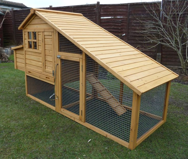 cosy designs for chicken houses. The Sussex Chicken Coop from ChickenCoopsDirect com 8 best images on Pinterest  Poultry house