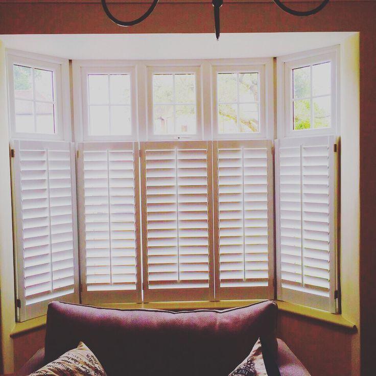 shutters for acorn x window throughout shutter gallery windows wooden measurements bespoke wood blinds