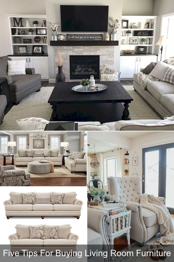 Leather Recliners Rustic Furniture Cheap Living Room Sets Near Me Affordable Living Room Furniture Cheap Living Room Sets Living Room Furniture