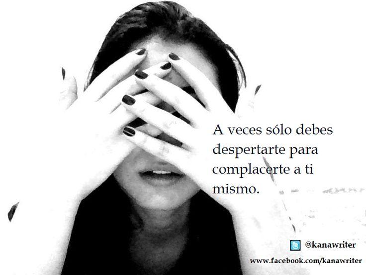 #Poemas, #escritos, #sueños  #amor #vida #tu #deseo #día #sonreir #siempre #kana #writer #escritor #amar