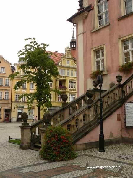 Boleslawiec, Poland