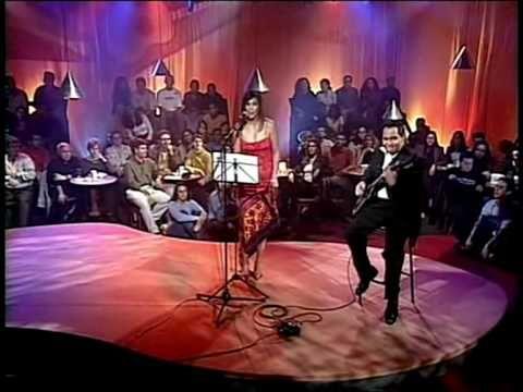 Ivete Sangalo - Fullgás (+playlist)