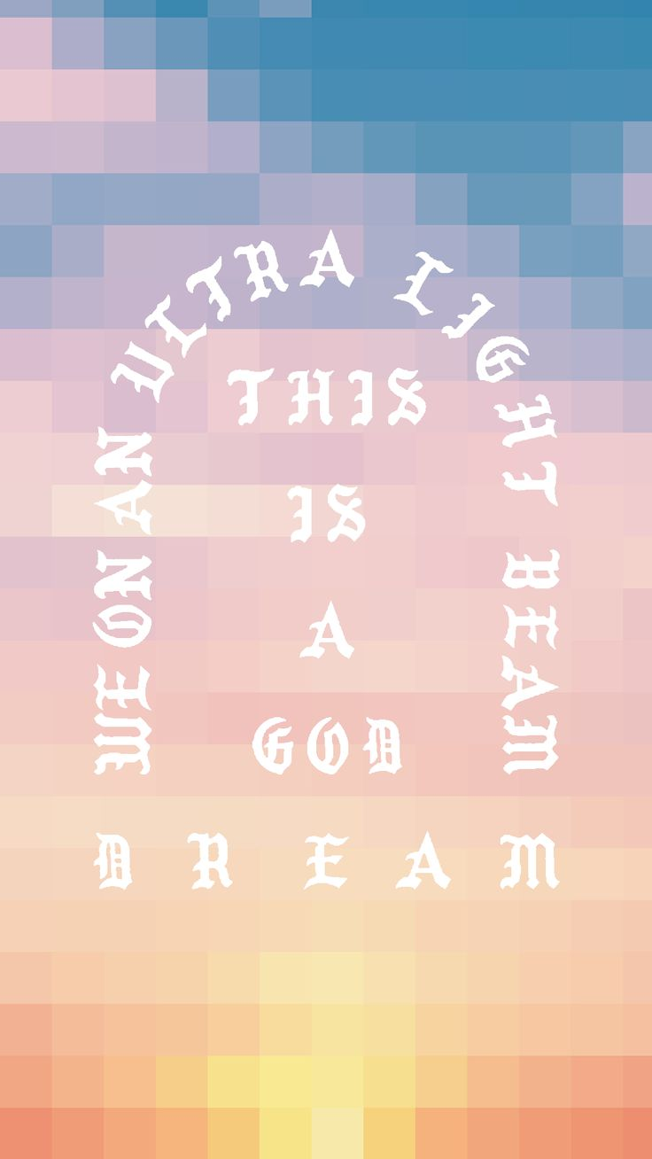 Kanye west iphone wallpaper tumblr - Can We Start A Collection Of Some Dope Kanye Wallpapers Kanye