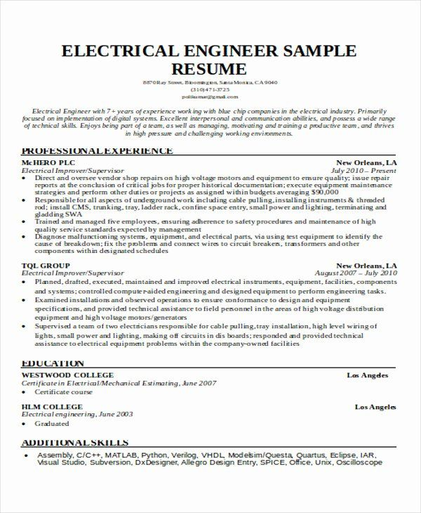 Engineering Resume Examples For Students Lovely High Quality Custom Essay Writing And Professional Es In 2020 Engineering Resume Student Resume Template Student Resume