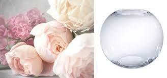 Bilderesultat for rosa peoner