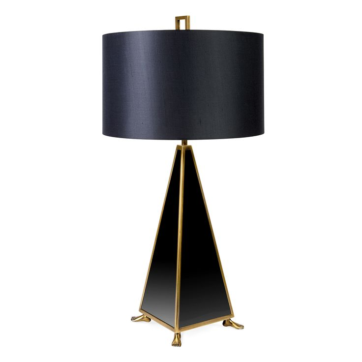 Constantine Table Lamp 909 best TD images