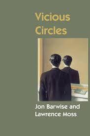 Resultado de imagen de vicious circles barwise