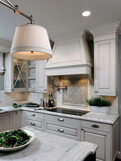 Kristin Peake Interiors, LLC.Colors Cabinets, Kristin Peaks, Kitchens Style, Cabinets Colors, Interiors Kitchens, Kristin Peake Interiors, Kitchens Ideas, Cabinets Ideas, Peaks Interiors