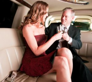dating sites over fifty Remember that over 50 dating is all about looking forward to a bright new future if this is you, sweep these thoughts aside — life experience is an asset and over 50 dating actually accounts for a large portion of online dating members.