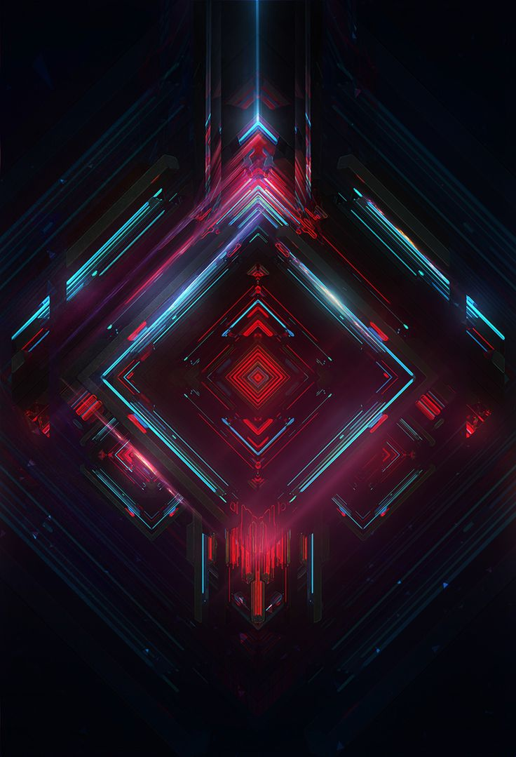 SECTOR on Behance
