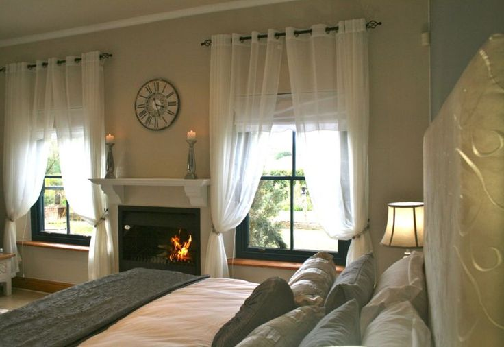 Villa Tarentaal - Tulbagh, South Africa