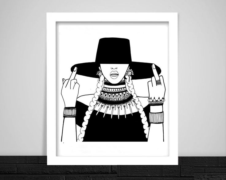 What to get for any Beyoncé-obsessed person