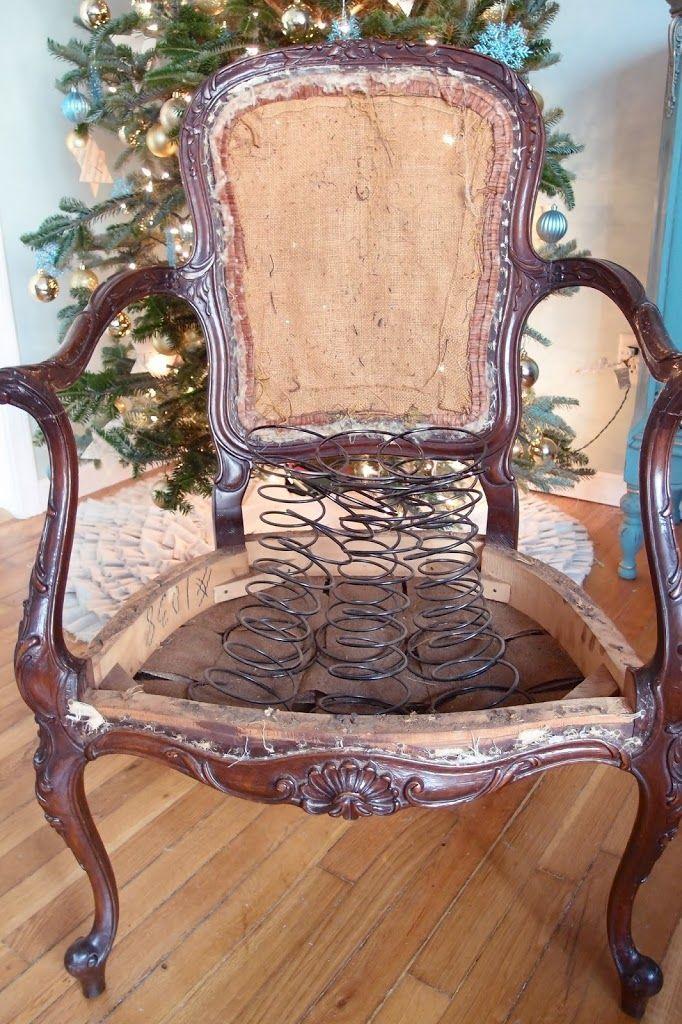 Best 25 Upholstery repair ideas on Pinterest Blind stitch