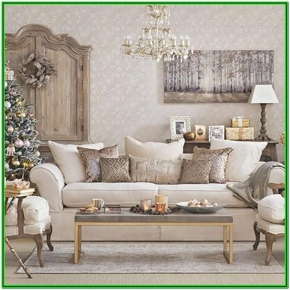 Silver And Gold Living Room Decor In 2020 Gold Living Room Decor Silver Living Room Gold Living Room #silver #living #room #decor #ideas