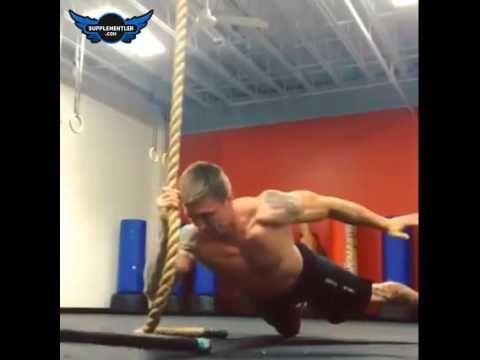 Muhteşem Denge Gösterisi  #spor #workout #vücutgeliştirme #workoutflow #workouttime #fitness #fitnessaddict #fitnessmotivation #fitnesslifestyle #bodybuilding #supplement #health #healthy #workout #fitness #crossfit #motivation #protein #proteintozu #beslenme #denge