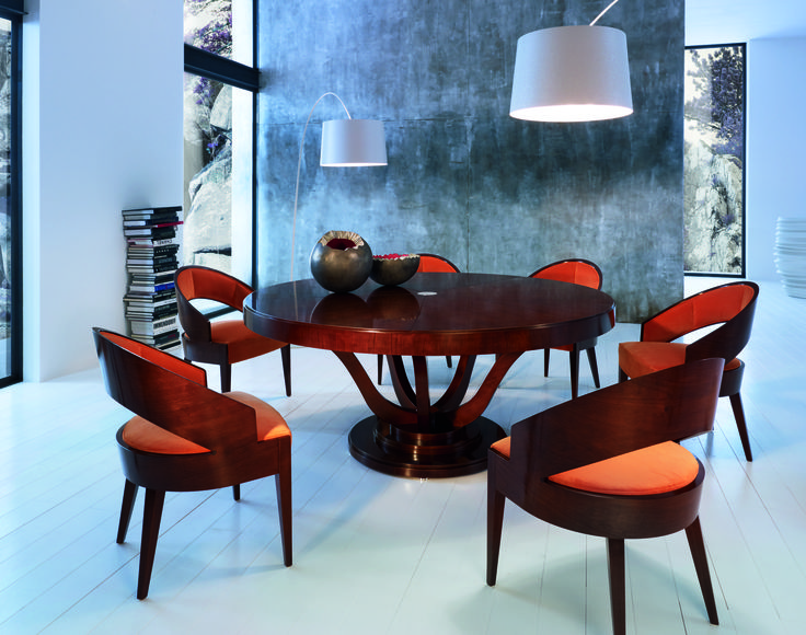 8 best philipp selva danovel images on pinterest jungles. Black Bedroom Furniture Sets. Home Design Ideas