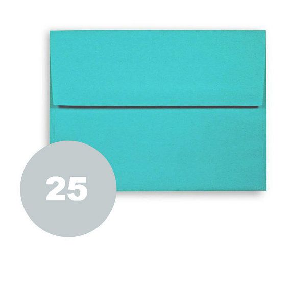 Best 25+ Colored envelopes ideas on Pinterest Invitation paper - colored writing paper