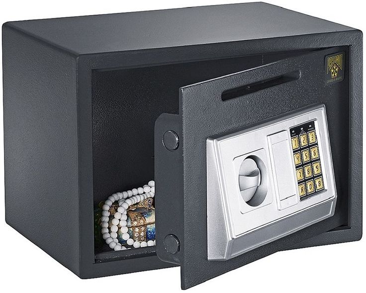 Money Safe With Slot Deposit Box For Home Office Work Depository Drop Safes #ParagonLockandSafeCo