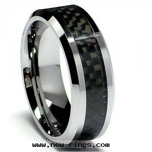 I want a wedding ring like this