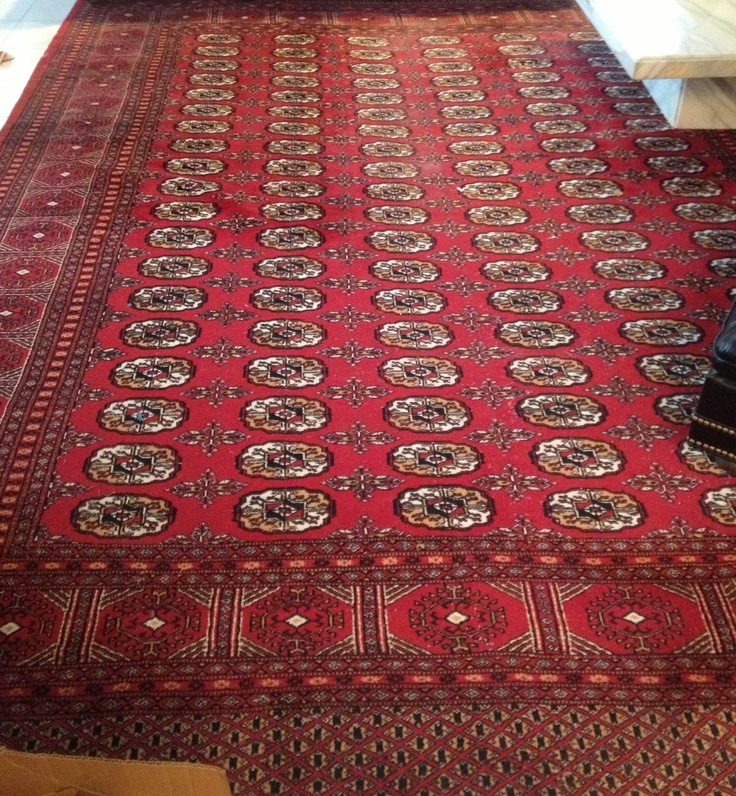 Persian Carpet Rug 9x12 $350   Chicago Http://furnishly.com/catalog