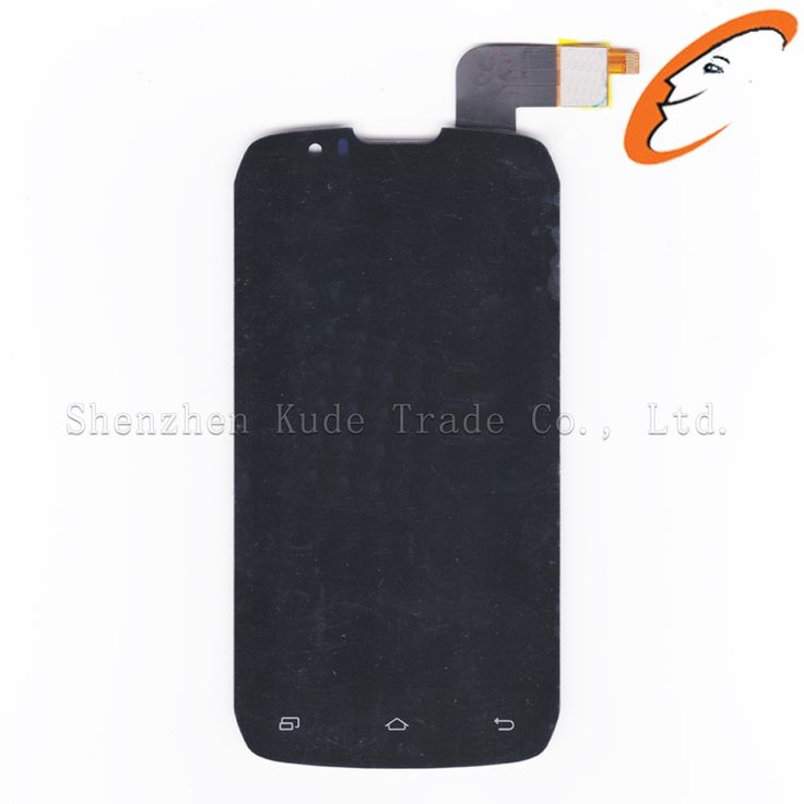 14.5$  Watch more here - S4502 Touch Screen Digitizer + LCD Display For DNS S4502 DNS-S4502 S4502M Highscreen boost Cloudfone Thrill430X innos D9 D9C   #shopstyle
