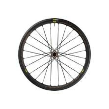 Mavic Ksyrium Pro Disc Allroad Int Wheelset