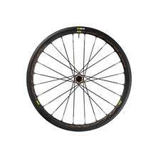 Mavic Ksyrium Pro Disc Allroad Int Wheelset