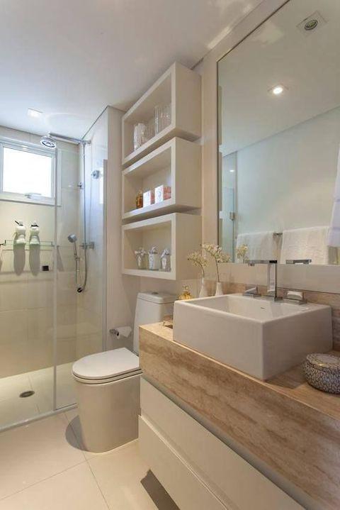 Photos Of Bathroom Designs