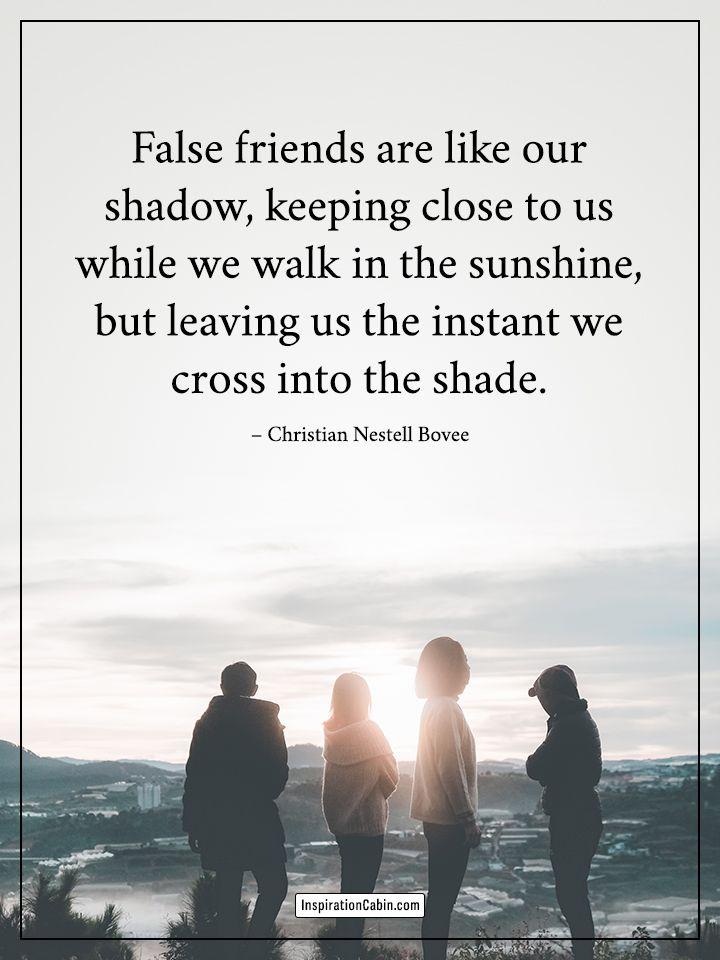 False Friends Bad Friendship Quotes Fake Friends Quotes Betrayal Betrayal Quotes