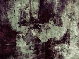 Risultati immagini per specchio rotto texture