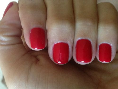 31 best nail salons near me images on Pinterest | Manicures, Nail ...