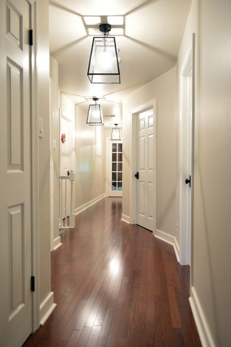 Best 25 Hallway Paint Ideas On Pinterest Hallway Paint