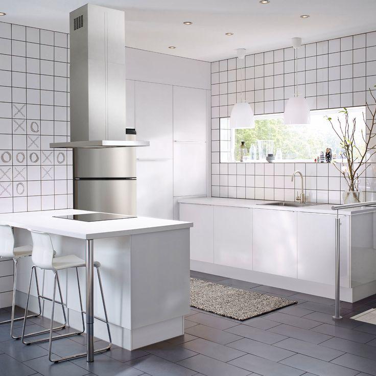 25+ best ideas about Ikea küchenplaner on Pinterest | Kleine ... | {Küchenplaner software 84}