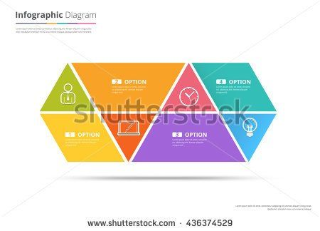 Best 25 circle diagram ideas on pinterest geometric graphic diagram template organization chart template flow template blank diagram for replace text ccuart Image collections