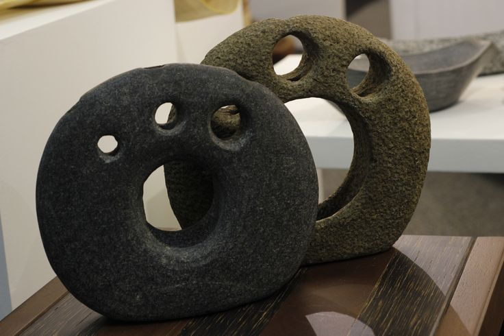 Pieza artesanal Laboratorio de Diseño e Innovación Huila