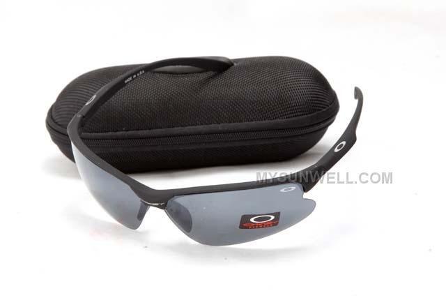 http://www.mysunwell.com/cheap-oakley-sport-sunglass-909-matte-black-frame-black-lens-new-arrival.html CHEAP OAKLEY SPORT SUNGLASS 909 MATTE BLACK FRAME BLACK LENS NEW ARRIVAL Only $25.00 , Free Shipping!