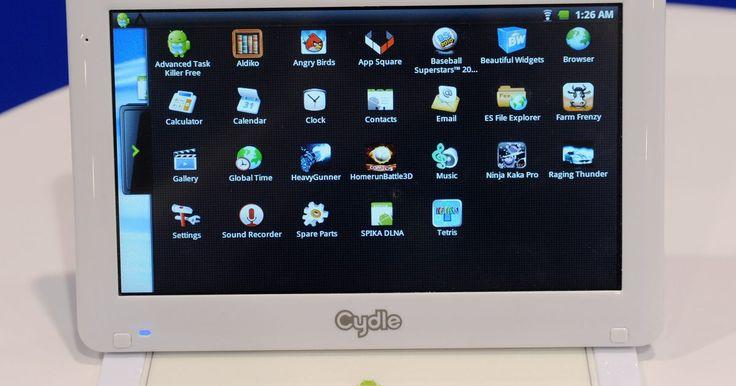 """Requisitos de sistema para o Android X86. O Android X86 é um projeto que implementa a versão de código aberto do sistema operacional móvel Android para computadores e tablets. """"X86"""" refere-se a um processador X86 de 32 bits. Esse projeto é pequeno e não afiliado com o sistema Android oficial. O sistema não possui requisitos de sistema tradicionais, como um sistema operacional padrão; em ..."""