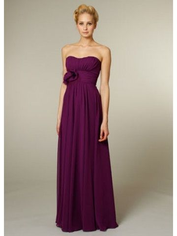 1000  images about Bridesmaid Dresses A-Z on Pinterest - Sue wong ...