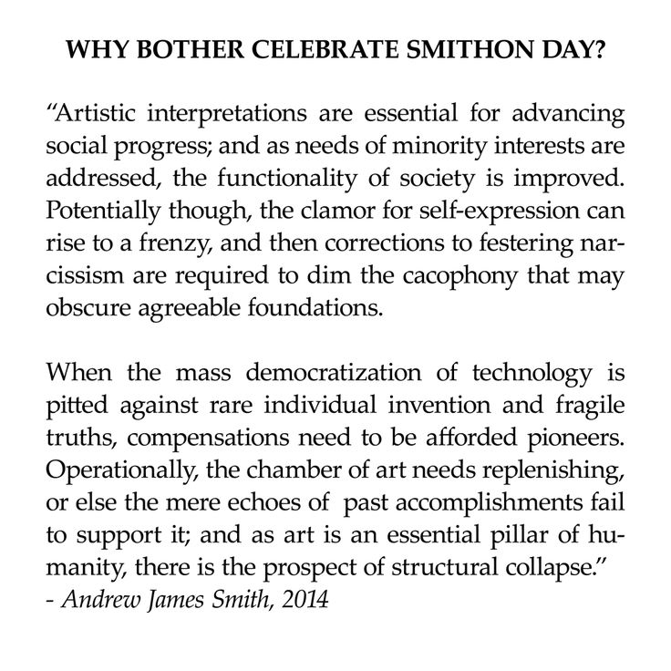 @AJSmithArt http://smithon.ca/shop   Why you will Bother to #Celebrate #SMITHONDay #SMITHONDay2015  #IGArtists #ART #Artist #Canada #Artwork #GeometricArt #ConceptualArt #ConceptualArtist  Turn your #Universe in side out side.  Take a ride and keep your ticket.  #ThisIsEssential #Essential #Democratisation #Democratization #SocietyImproved #Replenishing #Expression - Andrew James Smith