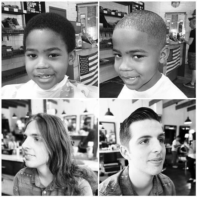 haircuts springfield mo top 25 ideas about children haircuts on 5308