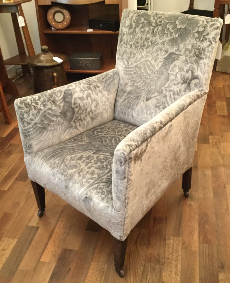 edwardian bedroom chairs. edwardian bedroom chair chairs