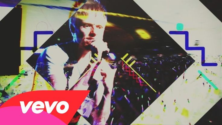 Soulfire Revolution - Cantamos / Aleluya Live