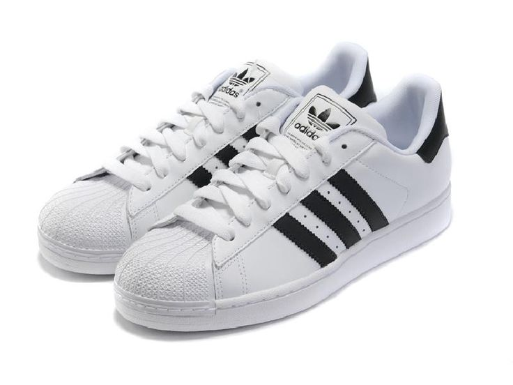 Lightning Shoes-Adidas Originals Women's Superstar W Casual Athletic Shoe